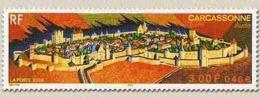 N° 3302** - Unused Stamps