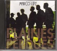 """MARCO LIPZ """"PLAINES PERDUES"""" - Musik & Instrumente"""
