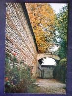 LOMBARDIA -CREMONA -RIVOLTA D'ADDA -F.G. LOTTO N°441 - Cremona