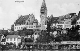 Suisse Argovie / Bremgarten - AG Argovie
