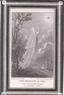 Félix Constantin Duhayon (1803-1870) - Images Religieuses