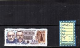 FRANCE LUXE** N°4456 - Unused Stamps