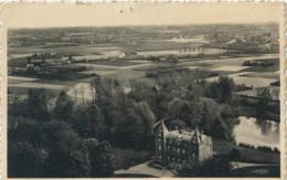 Pittem - Neurologische Kliniek St-Jozef-Pittem - Panorama - Aero-Photographie W. De Brabandere, Pittem - Pittem