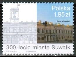 PL 2012 MI 4558 - 1944-.... République