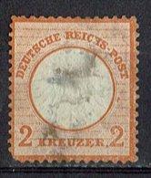 Deutsches Reich 1872 - Deutschland