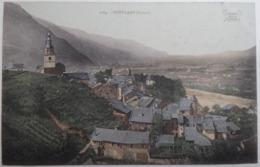 CONFLANS (Savoie). - Frankreich