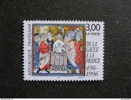 TB N° 3024, Neufs XX. - France