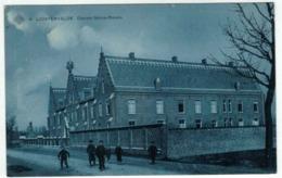 Lichtervelde - Couvent Sainte Rosalie - Ed. SBP N°9 - Animée - Lichtervelde
