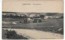 Longwilly - Vue Générale - Ed. L Duparque - België