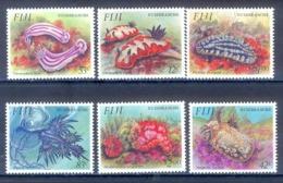 G115- Fiji Fish Marine Life. - Fishes