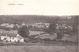 Landelies NA19: Panorama 1919 - Montigny-le-Tilleul