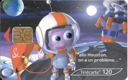 TC-PUBLIC-F1257B-120U-SA1-03/03-MOMENTS CRITIQUES 1-UTILISE-TBE - Frankrijk