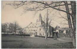 Havelange - Flostoy - Château De Doyon - Ed. Pirlot Laloux - Havelange