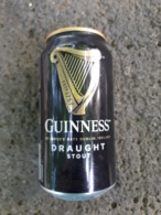 Lattina Italia - Birra Guinness - Draught - Cans