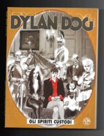 Fumetto - Dyland Dog N. 345 Giugno 2015 - Dylan Dog