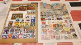 LOT DIVERS   AZ 6 - Briefmarken