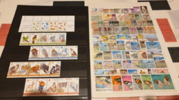 LOT DIVERS   AZ 7 - Briefmarken
