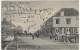 Namur - Boninnes - Le Haut Du Village - Ed. (LAFLOTTE) N°2 - RARE - Namur