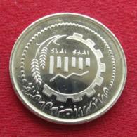 Iran 5000 Rials 2018 50 Year Iran Capital Market   Irão Persia Persien UNCºº - Iran