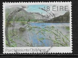 Ireland, Scott # 515 Used Killarny National Park, 1982 - Used Stamps