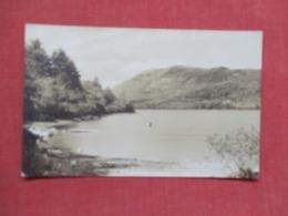 RPPC Prior Owner Noted North Dakota   Ref 3640 - Postcards