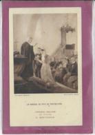 25.- UN MARIAGE AU PAYS DE MONTBELIARD - Montbéliard