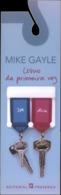 Marque-page - Editorial Presença - Marque-page Détouré / Découpé - Segnalibri