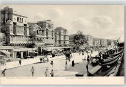 52395737 - Jaipur - India