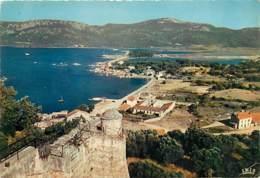 20 - Porto Vecchio - Le Port - Voir Scans Recto-Verso - Francia