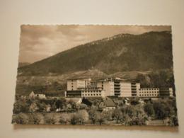 Allemagne. Baden, Bühl, Hopital Francis Picaud  (7835) - Buehl