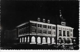 Casino Beringen-Mijn - Beringen