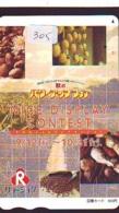 MUSHROOM CHAMPIGNON SETA Fungo Paddestoel (305) - Fleurs