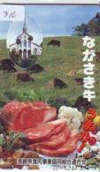 MUSHROOM CHAMPIGNON SETA Fungo Paddestoel (310) - Fleurs