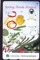 MUSHROOM CHAMPIGNON SETA Fungo Paddestoel (318) - Fleurs