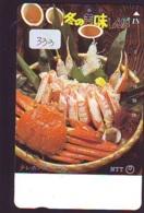 MUSHROOM CHAMPIGNON SETA Fungo Paddestoel (333) - Fleurs
