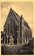 Eeklo  Balgerhoeke  Sint-Antoniuskerk      L 1205 - Eeklo