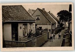 52445737 - Helgoland - Helgoland