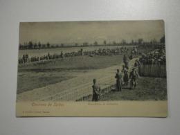 France, Lot De 50 Cartes - Postcards