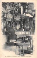 ¤¤  -  CHINE   -   PEKIN   -  Intérieur D'un Temple      -  ¤¤ - China