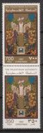 Palestine - 1997 - N°Yv. 67 à 68 - Noel - Neuf Luxe ** / MNH / Postfrisch - Palestina