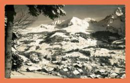 A718 / 553  Suisse ADELBODEN Bondersplitz - BE Berne