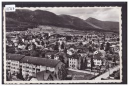 GRENCHEN - GRANGES - TB - SO Solothurn