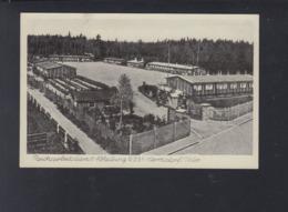 Dt Reich AK RAD 2/231 Hermsdorf 1941 - Hermsdorf
