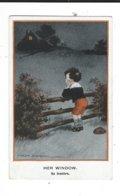 Spurgin Her Window Sa Fenetre   écrite Série English Kids TBE - Illustrators & Photographers