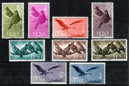 Ifni Nº 163/71 En Nuevo - Ifni