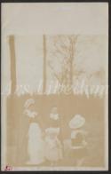 Postcard / CPA / ROYALTY / Belgique / België / Prince Leopold / Future Roi Leopold III / Prins Leopold / Unused / 2 Scan - Familles Royales