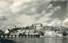 PTUJ - 1954 - Jugoslawien