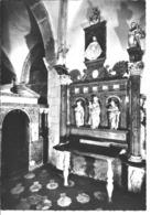 PESMES - Chapelle D'Andelot Ou De Résie - Pesmes