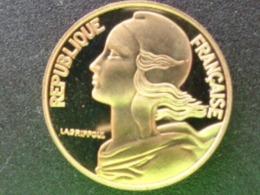10 CTS LAGRIFFOUL BELLE EPREUVE 1994 DAUPHIN - France
