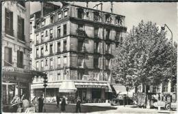 Hauts De Seine : Issy Les Moulineaux, Place Vaillant Couturier - Issy Les Moulineaux